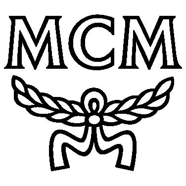 MCM-logo-new-2020.png