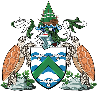 1200px-Coat_of_Arms_of_Ascension_Island.