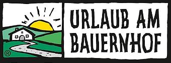 UaB-Logo_D_rgb_quer_rz.png