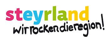 STL_logo_CMYK_claim_schwarz_2.jpg