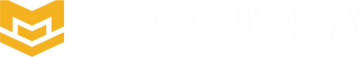 MinnKota_horz_logo_REV.png