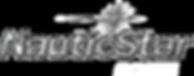nauticstar-logo.png