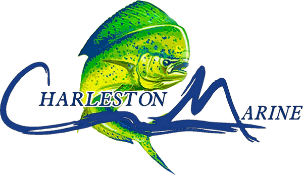 charleston marine 2019_revised logo.png