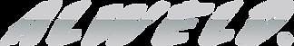 alweld_logo.png