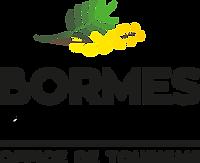 logo-OT-Bormes-2017.png