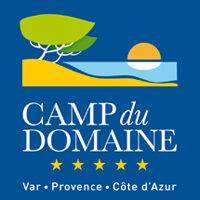 logo_camp_du_domaine@2x.jpg