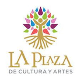 la-plaza-de-cultura-y-artes.jpeg