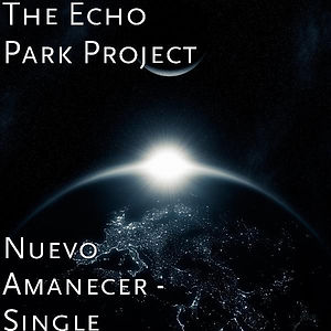 Nuevo Amanecer - Single.jpg