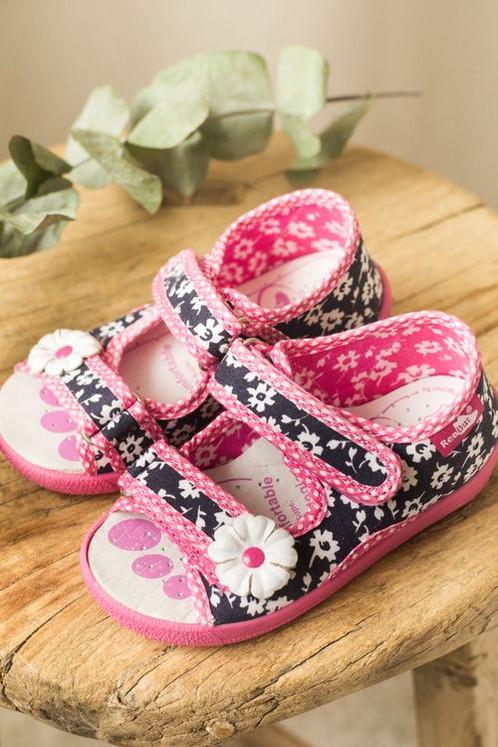 4a953edc1ea7 Ponúkame Vám kvalitné detské papučky