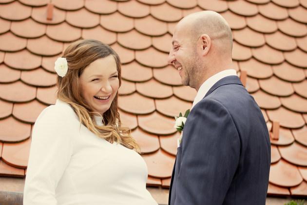 E&M svadobné fotenie