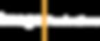 ImageP Logo Blanco.png
