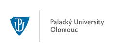 Palacky Uni_white.png
