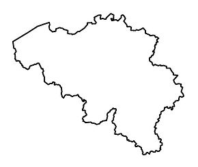 carte-vierge-belgique.jpg