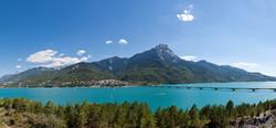 serre-poncon-vacances-site-header