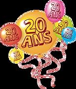 Web_20ans.png