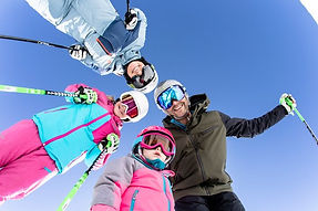 skijuwel_winter_2019_lo_73.jpeg