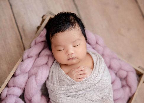 newborn908.jpg