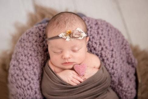 newborn45.jpg