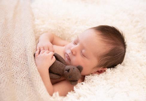 newborn3217.jpg