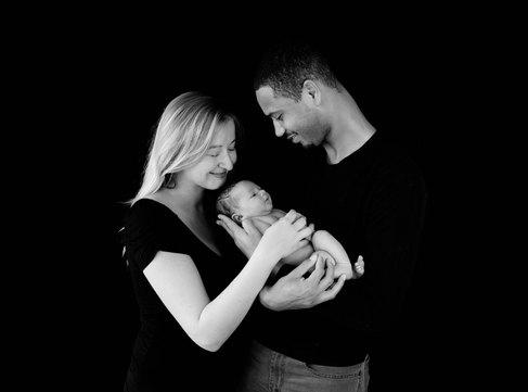 newborn54.jpg