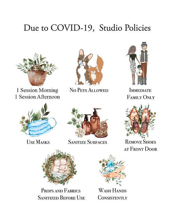 Sugar_Baby_Covid19_Studio_Policies3.jpg
