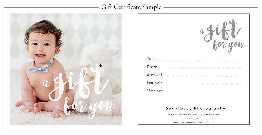 gift-certificate-web-sample.jpg