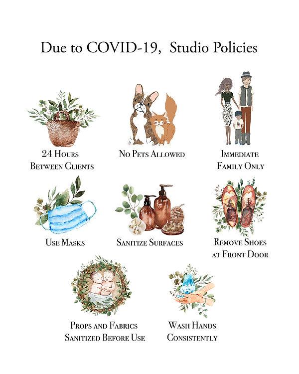 Sugar_Baby_Covid19_Studio_Policies.jpg