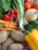CSA-food.jpg