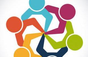 forum emploi public local