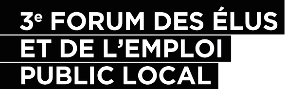 Forum emploi public local
