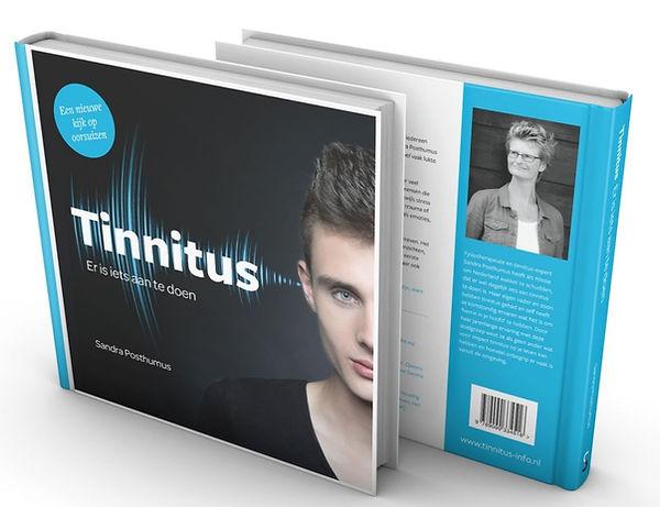 tinnitusboek-mockup-2_edited_edited_edit