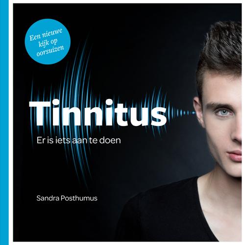Tinnitus COVER-met-kneep-500px.png