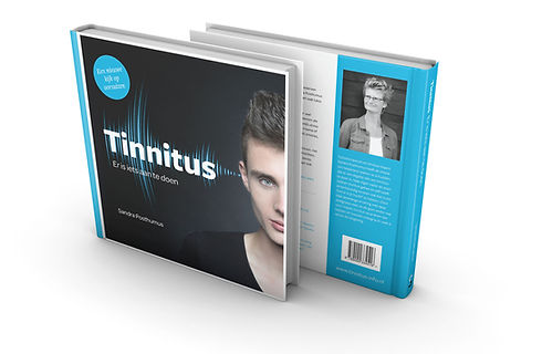tinnitusboek-mockup-2.jpg