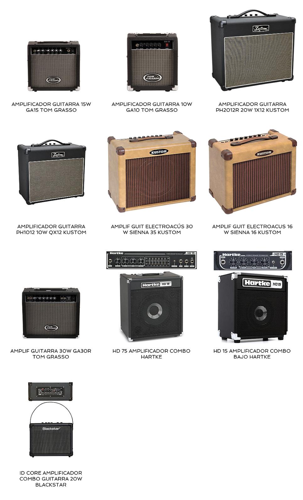 amplificadores.png