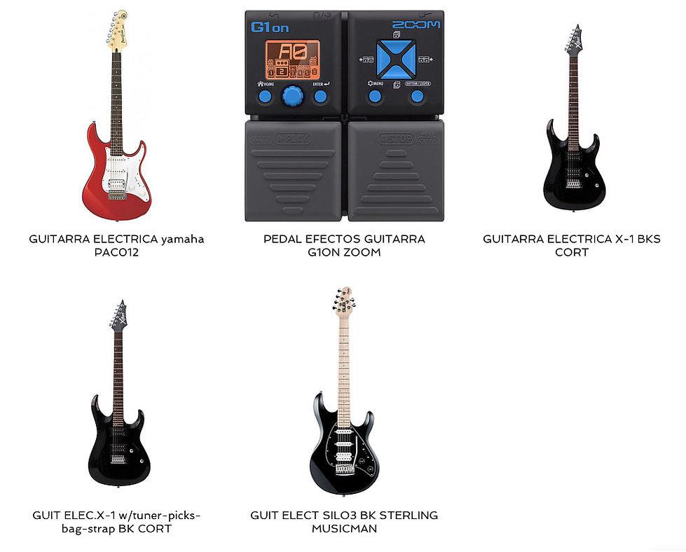 guitarras_eléctricas.jpg