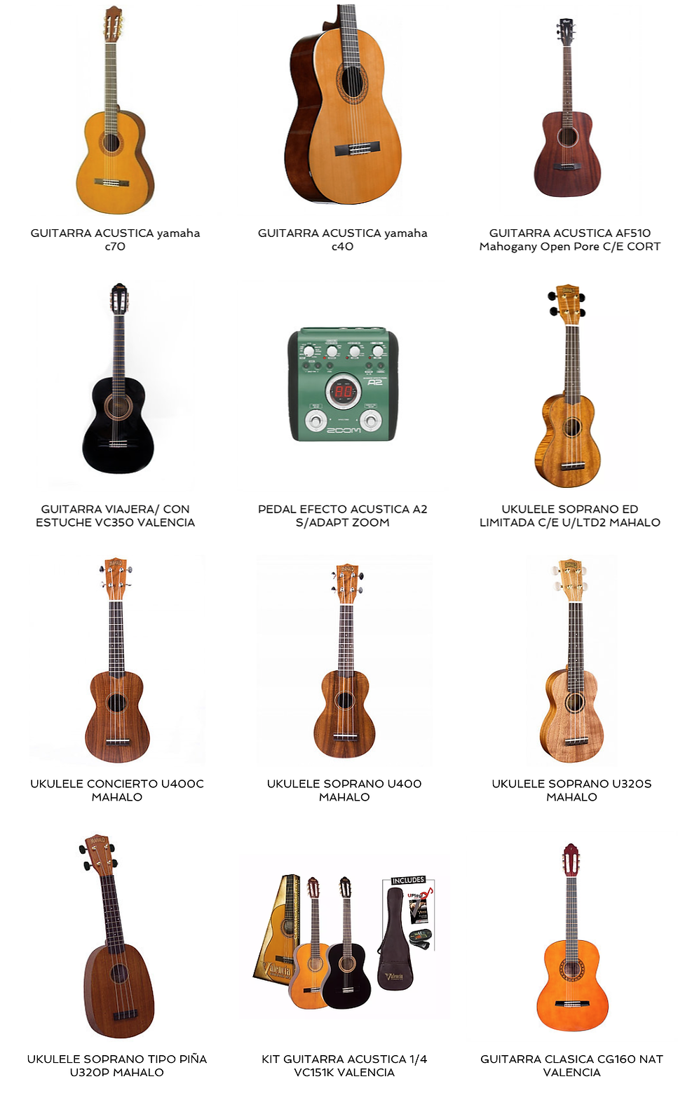 Guitaras acusticas.png