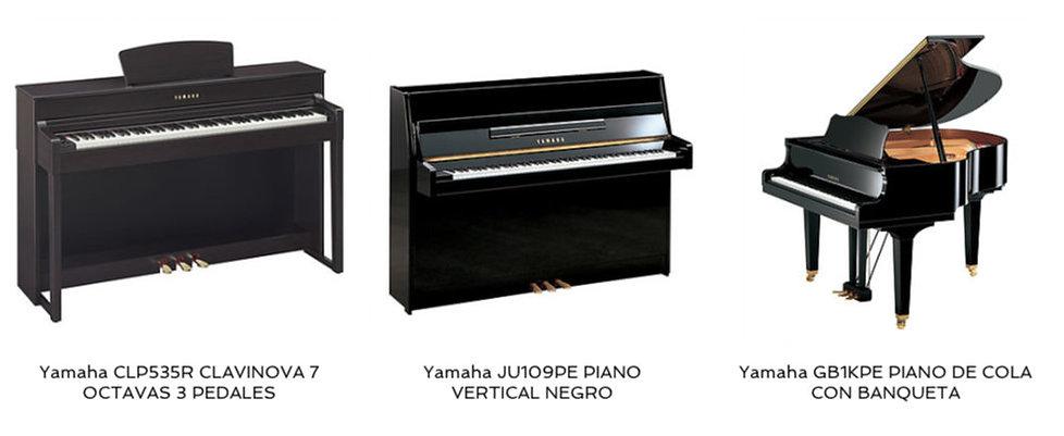 Pianos_acústicos.jpg