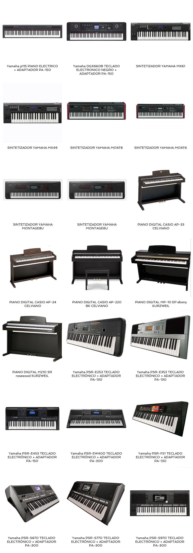 Pianos digitales.jpg