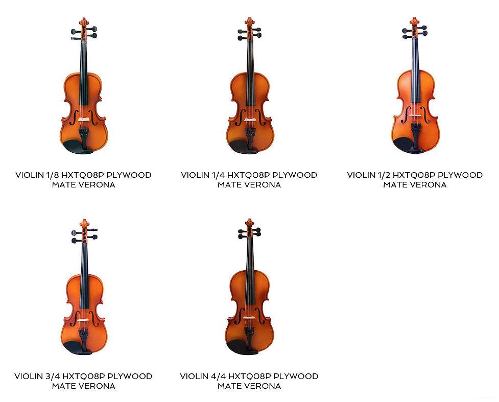 Violines.jpg
