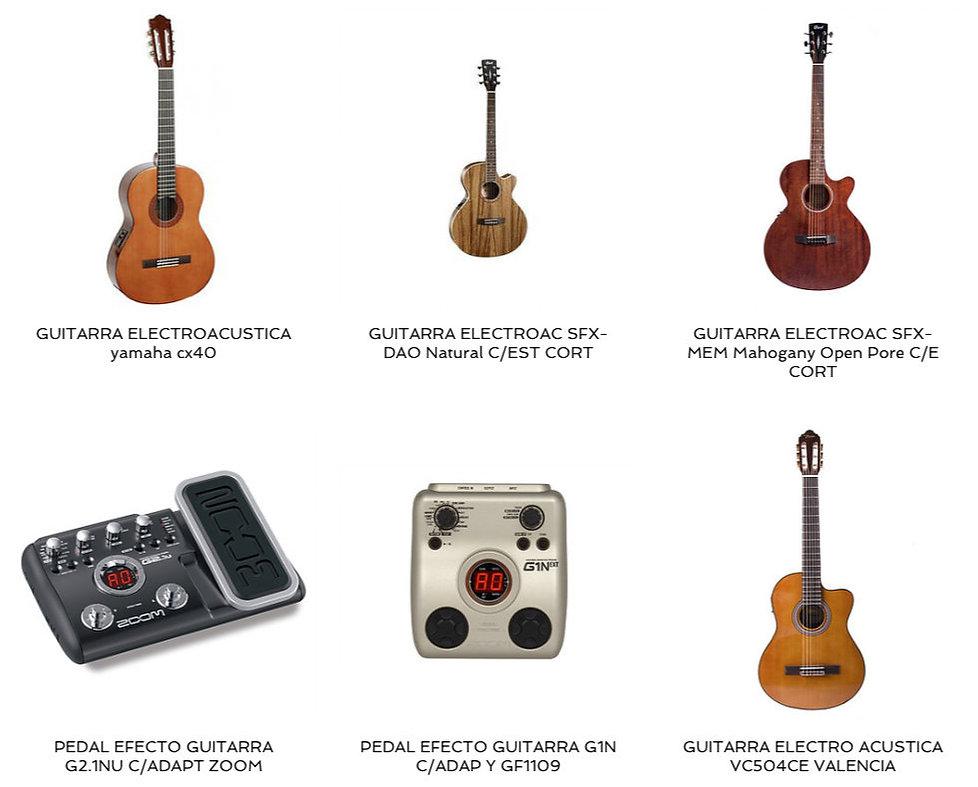 guitarras_electroacústicas.jpg