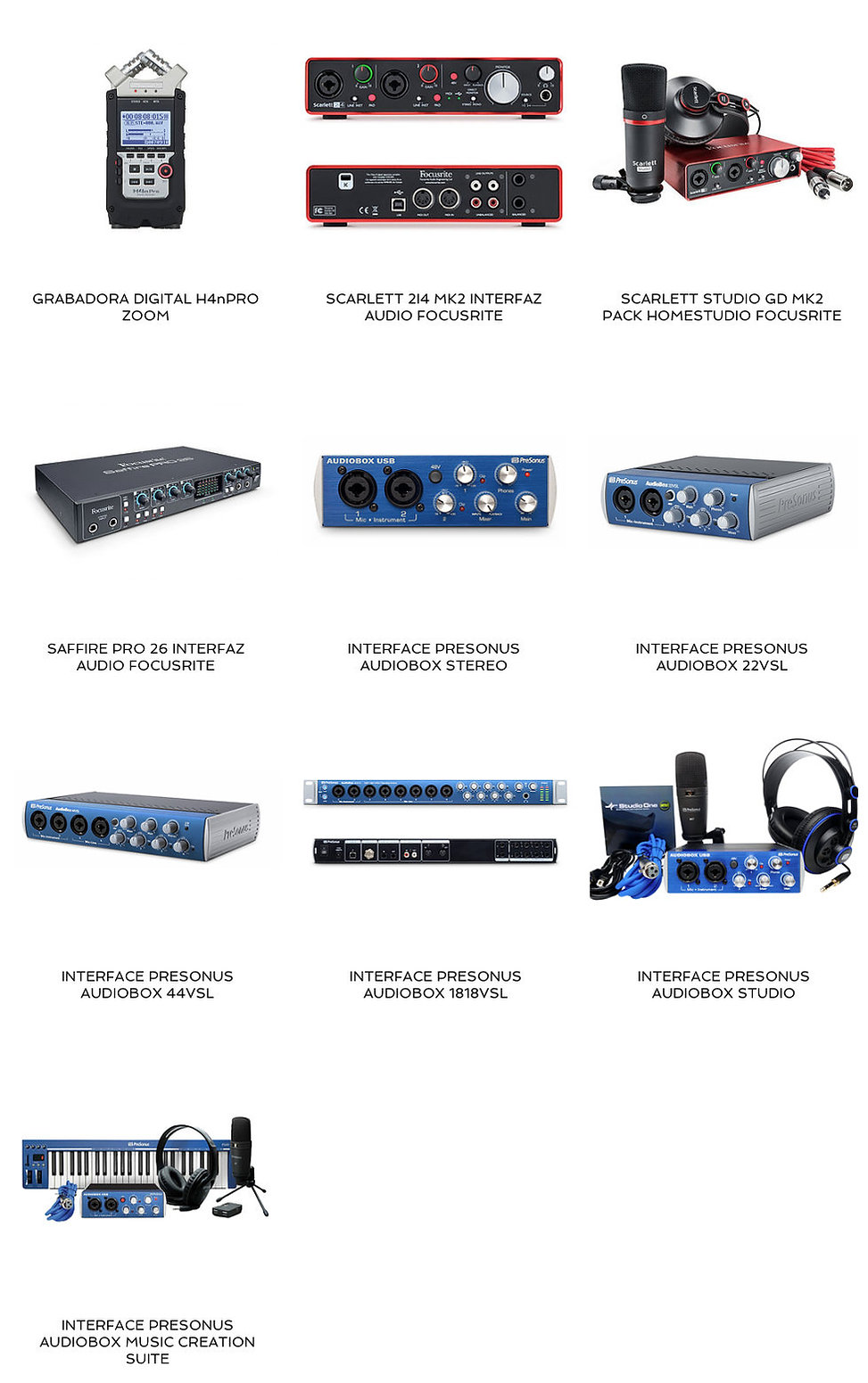 interfaces de audio.jpg