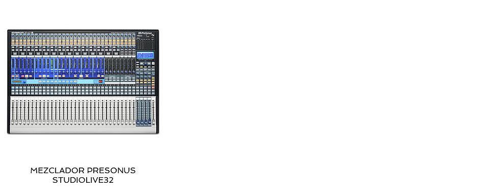 mixers.jpg