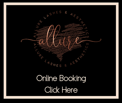 Allure Lashes Online booking.png