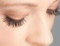 Eyelash extensions lash bryanston sandton microblading permanent makeup spray tan lash lift and tint johannesburg sandton volume russian