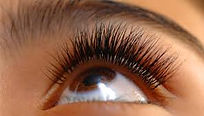 Eyelash extensions lash bryanston sandton microblading permanent makeup spray tan lash lift and tint johannesburg sandton