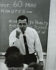 ARA PARSEGHIAN NOTRE DAME FIGHTING IRISH 1966 NATIONAL CHAMPS 8X10 CLASSIC