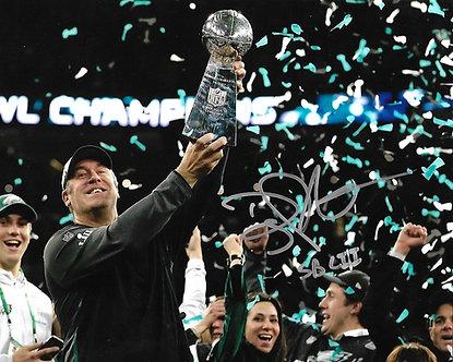 Doug Pederson Trophy_2 - 8x10