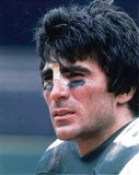 VINCE PAPALE EAGLES PHOTO #2