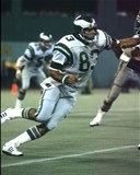 VINCE PAPALE EAGLES SPECIAL TEAMS PHOTO