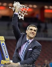 JAY WRIGHT VILLANOVA NCAA NATIONAL CHAMPIONS 8X10 COLOR PHOTO #2